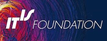 ITIS_Foundation
