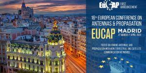 EuCAP2022-